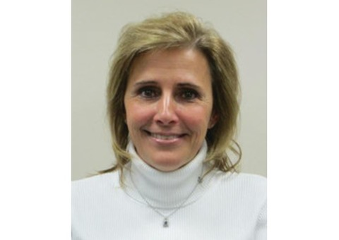 Sue Neal Insurance Agcy Inc - State Farm Insurance Agent in Alexandria, KY